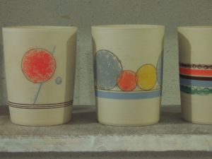 decorated beakers 2