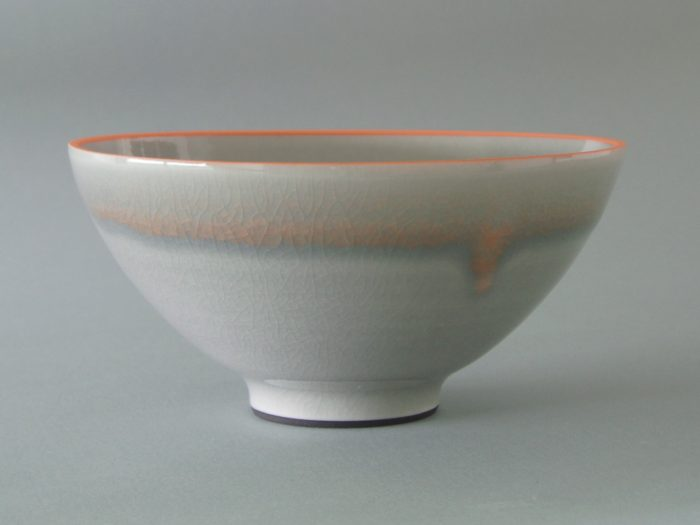 james & tilla waters bowls