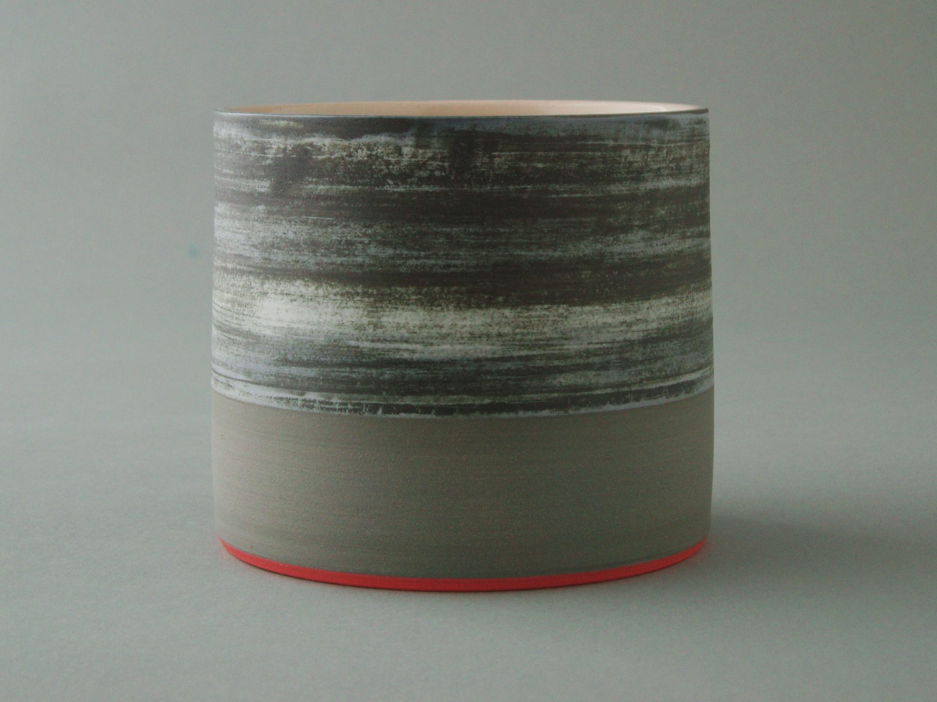 #36 light and space h9cm jan 12 £145